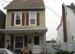 Foreclosed Home in Phillipsburg 08865 LEWIS ST - Property ID: 3746050890