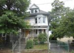 Foreclosed Home in Newark 7108 S 17TH ST - Property ID: 3746075402
