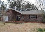 Foreclosed Home in Ladson 29456 HIGHLAND PINES RD - Property ID: 3746119199