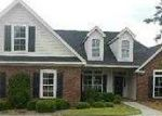 Foreclosed Home in North Augusta 29860 MILLWOOD LN - Property ID: 3746168697