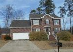Foreclosed Home in Lexington 29072 JOCASSEE TRCE - Property ID: 3746171318