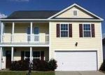 Foreclosed Home in Lexington 29073 GOLDENROD CT - Property ID: 3746173516
