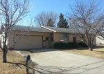 Foreclosed Home in Flandreau 57028 W ELM AVE - Property ID: 3746214686