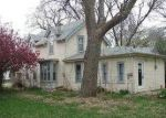 Foreclosed Home in Yankton 57078 CAPITOL ST - Property ID: 3746221700