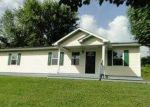 Foreclosed Home in Caryville 37714 MONEY RD - Property ID: 3746234390