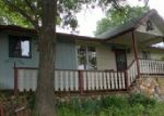 Foreclosed Home in Roach 65787 ROBIN HOOD LN - Property ID: 3746235711
