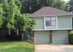 Foreclosed Home in Lees Summit 64086 NE COUNTRY LANE PL - Property ID: 3746237454