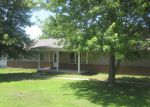Foreclosed Home in Poplar Bluff 63901 E RUBYE SPGS - Property ID: 3746247533