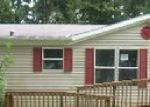 Foreclosed Home in Bloomsdale 63627 HIGHWAY 61 - Property ID: 3746251924