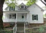 Foreclosed Home in Lenoir City 37771 N B ST - Property ID: 3746264612