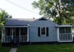 Foreclosed Home in Petal 39465 W CHERRY DR - Property ID: 3746271622