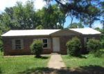 Foreclosed Home in Sarah 38665 EVANSVILLE RD - Property ID: 3746272944