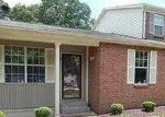 Foreclosed Home in Nashville 37217 MASSMAN DR - Property ID: 3746301394