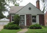 Foreclosed Home in Detroit 48227 BILTMORE ST - Property ID: 3746335563