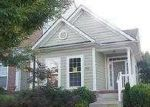 Foreclosed Home in Nashville 37211 ALTERAS DR - Property ID: 3746341250