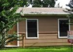Foreclosed Home in Texas City 77590 4TH AVE N - Property ID: 3746356588