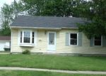 Foreclosed Home in Adrian 49221 RENFREW AVE - Property ID: 3746360529