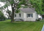 Foreclosed Home in Auburn 48611 11 MILE RD - Property ID: 3746363147