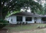 Foreclosed Home in Rosenberg 77471 ALLEN ST - Property ID: 3746364467