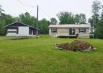 Foreclosed Home in Iron River 49935 CAMPBELL RD - Property ID: 3746367540