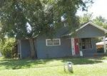 Foreclosed Home in Breckenridge 76424 E ELM ST - Property ID: 3746372351