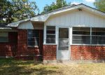 Foreclosed Home in Huntsville 77340 12TH ST - Property ID: 3746407843