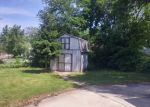 Foreclosed Home in Grand Rapids 49548 CROWN ST SW - Property ID: 3746431932