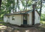 Foreclosed Home in Twin Lake 49457 W FOREST PARK RD - Property ID: 3746435872