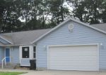 Foreclosed Home in Muskegon 49445 LOUMILEN DR - Property ID: 3746438486