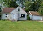 Foreclosed Home in Grand Rapids 49548 MAJESTIC ST SE - Property ID: 3746440231