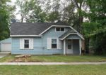 Foreclosed Home in Grand Rapids 49548 MURRAY ST SE - Property ID: 3746443749