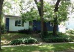Foreclosed Home in Grand Rapids 49505 HERRICK AVE NE - Property ID: 3746459963