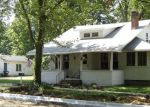 Foreclosed Home in Allegan 49010 HUBBARD ST - Property ID: 3746465194