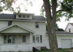 Foreclosed Home in Alma 48801 PINE AVE - Property ID: 3746475725