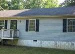 Foreclosed Home in Providence Forge 23140 W COOL HILL RD - Property ID: 3746520837