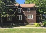 Foreclosed Home in Alpena 49707 TAYLOR ST - Property ID: 3746538341