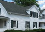 Foreclosed Home in North Brookfield 01535 N MAIN ST - Property ID: 3746568118