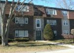 Foreclosed Home in Bridgewater 2324 MAIN ST - Property ID: 3746596597