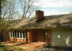 Foreclosed Home in Harrisonburg 22801 WINDSOR RD - Property ID: 3746604481