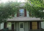 Foreclosed Home in Adamstown 21710 PLEASANT VIEW RD - Property ID: 3746628118