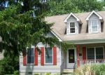 Foreclosed Home in Queenstown 21658 MELVIN AVE - Property ID: 3746635581