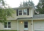 Foreclosed Home in Odenton 21113 CHAPELGATE DR - Property ID: 3746732363