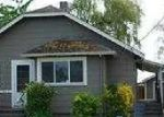 Foreclosed Home in Marysville 98270 1ST ST - Property ID: 3746752515