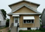 Foreclosed Home in Lorain 44055 CAMDEN AVE - Property ID: 3746756906
