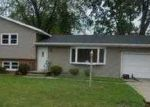 Foreclosed Home in Sun Prairie 53590 BEECH ST - Property ID: 3746816911