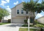 Foreclosed Home in Riverview 33578 IVY FLOWER LOOP - Property ID: 3746852370