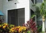 Foreclosed Home in Tampa 33614 W SLIGH AVE - Property ID: 3746861121