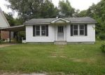 Foreclosed Home in Mobile 36605 DOGWOOD RD - Property ID: 3746879976