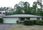 Foreclosed Home in Palm Coast 32164 WELLING LN - Property ID: 3746881721