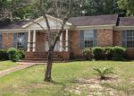 Foreclosed Home in Daphne 36526 LAKE FRONT DR - Property ID: 3746891348